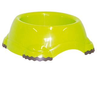 Picture for category Dog Fantasy plastové misky