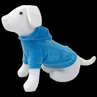 Picture for category Dog Fantasy trička, šaty a župany