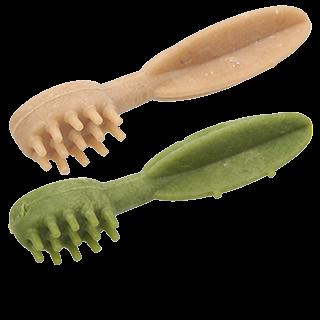 Picture for category Mr.Dental dentální pamlsky