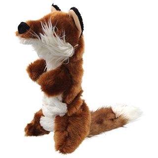 Picture for category Dog Fantasy Good's Stretch & Squeak