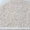 Drt AQUA EXCELLENT bílá 2-4 mm 3kg