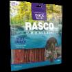 Pochoutka RASCO Premium plátky kachního masa 500g